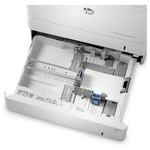 HP Color Laserjet 500-550-sayfa Media Tray