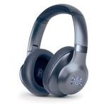 JBL EVEREST™ ELITE 750NC Wireless Over-ear NC headphones