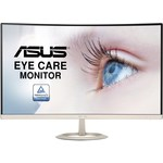 "Asus VZ27VQ 27"" 5ms Full HD Curved Monitör (90LM03E0-B01170)"