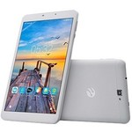 Turkcell T 16GB 8 Wi-Fi +4G Tablet - Outlet