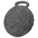 Trust 22010 Fyber Go Bluetooth Kablosuz Speaker - Gri