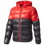 Adidas Ce9991 Yb Sd Bts Jkt Mont CE9991