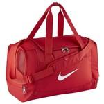 Nike BA5194-657 Club Team BA5194-657