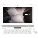 MSI Pro 22E 7M-074XTR All-in-One PC