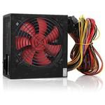 TX PowerMax 300w Güç Kaynağı (PSU300C1)