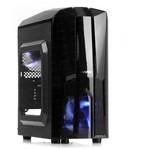 Dark F50 Pencereli Mid Tower Kasa (DKCHF50)
