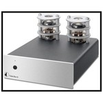 PRO-JECT TUBE BOX S Phono Preamplifier