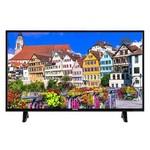 Vestel 40ub6300 40ınch (102cm) Uydu Alıcılı (4k) Uhd Led Tv