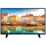Vestel 43FB5000 43INCH (109CM) UYDU ALICILI FULL HD LED TV
