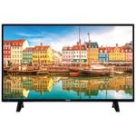 Vestel 43fb5000 43ınch (109cm) Uydu Alıcılı Full Hd Led Tv
