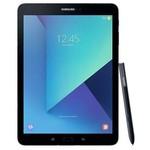 """Samsung T820-sıyah Galaxy Tab S3 2.15+1.6ghz 4gb/32gb 9.7"""" Wifi Android 7.0 Siyah"""