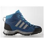 Adidas S80826 Hyperhıker K Çocuk Spor Ayakkabısı S80826
