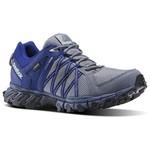 Reebok Bs5427 Traılgrıp Rs 5.0 Gtx Erkek Spor Ayakkabısı BS5427