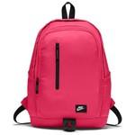 Nike All Access Soleday Backpack Çanta BA4857-694