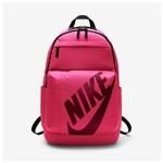 Nike Nk Elmntl Bkpk Unisex Sırt Çantası BA5381-629