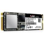 Adata XPG SX7000 256GB M.2 SSD (ASX7000NP-256GT-C)