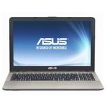 Asus VivoBook Max X541UV-GO607 Laptop