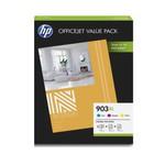 HP 1CC20AE 903XL Avantajlı Ofis Paketi