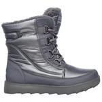Skechers MEMENTOS - SNOW CAP 34355-CCL