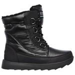 Skechers MEMENTOS - SNOW CAP 34355-BBK