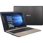 Asus VivoBook Max X541UV-GO1034 Laptop
