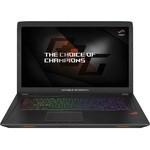 Asus ROG GL753VE-GC095T Gaming Laptop