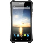 Newland N5000 2D Android 5.1 El Terminali Wifi Bt