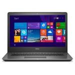 Dell Vostro 14 5000 Laptop (5468-FHDG20WP82N)