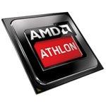AMD Athlon X4 950 Dört Çekirdekli İşlemci (AD950XAGABBOX)