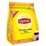 Lipton Yellow Label Demlik Poşet Çay 250 Adet