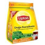Lipton Doğu Karadeniz Demlik Poşet Çay 250 Adet