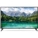 LG 43lv340c 43ınch (108cm) Uydu Alıcılı Full Hd Led Tv