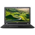 Acer Nb Es1-524-905j A9-9410 4g 500g Hd Uma 15.6 W10