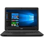 Acer Nb Es1-432-c0bk N3350 4g 32g Hd Uma 14 W10