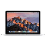 "Apple MacBook 12"" Retina 2017 Laptop (MNYJ2TU-A)"