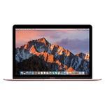 "Apple MacBook 12"" Retina 2017 Laptop (MNYN2TU/A)"
