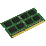 Kingston ValueRam 16GB CL17 DDR4 Notebook Bellek (KVR24S17D8-16)