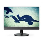 Lenovo V510z All-in-One PC (10NQ001NTX)