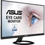Asus 21.5 VZ229HE IPS VZ229HE IPS 1920x1080 5ms 75hz 3YIL D-SUBHDMI EyeCare
