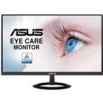 "Asus VZ249HE 23.8"" 5ms Full HD Monitör (90LM02Q0-B01670)"