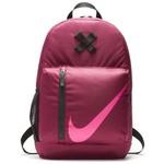 Nike Ba5405-609 Y Nk Elmntl Bkpk Çocuk Çanta BA5405-609