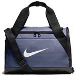 Nike Ba5432-410 Nk Brsla Xs Duff Çanta BA5432-410
