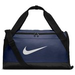 Nike Ba5335-410 Nk Brsla S Duff Çanta BA5335-410
