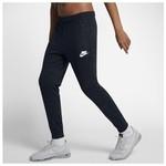 Nike 918322-010 M Nsw Av15 Jggr Knit Erkek Pantolon 918322-010