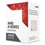 AMD A8-9600 Dört Çekirdekli İşlemci