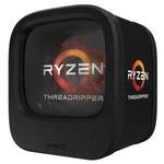 AMD Ryzen Threadripper 1900X 8 Çekirdekli İşlemci