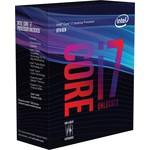 Intel Core I7 8700k 3.7ghz 1151 12m Uhd630