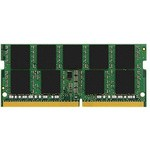 Kingston ValueRam 8GB CL19 DDR4 Bellek (KVR26S19S8-8)