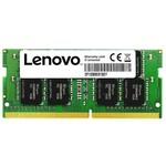Lenovo ThinkServer WS 8GB ECC DDR4 Sunucu Bellek (4X70M09261)