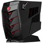 MSI Aegis 3 VR7RC-209XTR Masüstü Gaming Bilgisayar